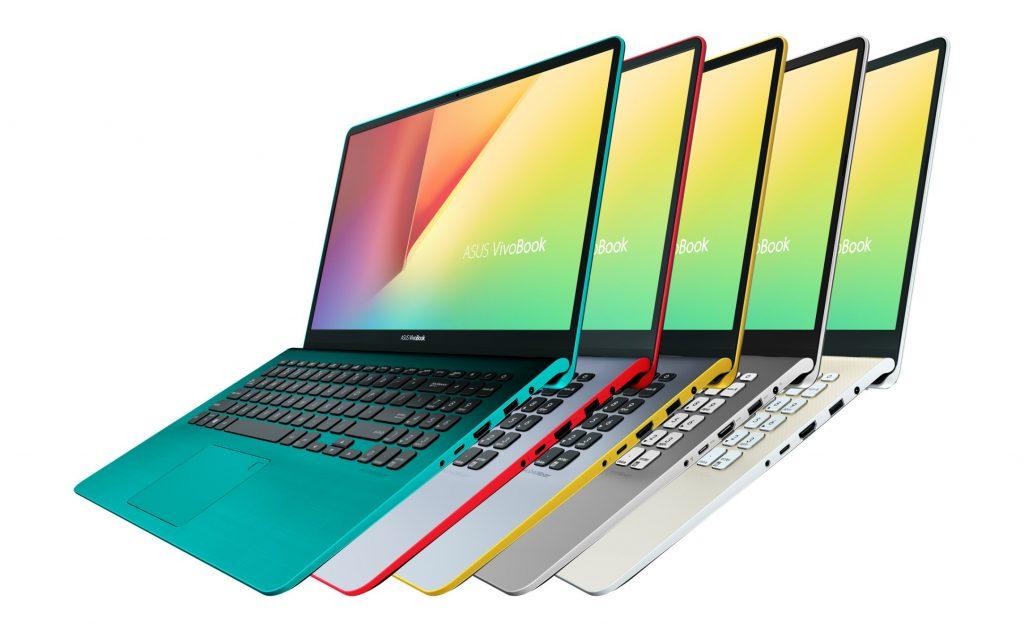 Top Five I7 Laptop Ebay India - Circus