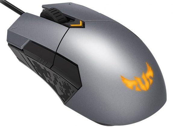 tuf-gaming-m5