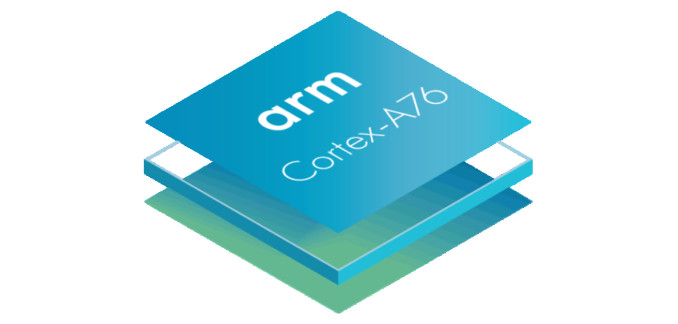 Samsung and ARM partner to power 3GHz+ Cortex A76 processors