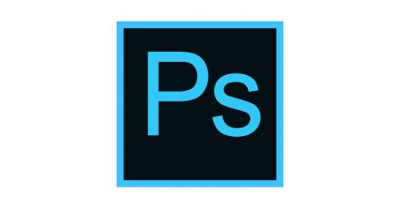 Adobe said to launch full version of Photoshop app for Apple