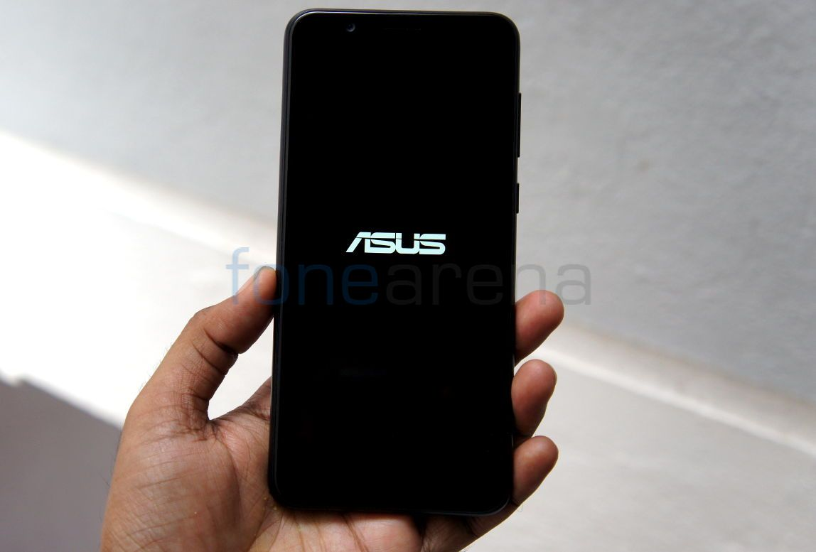 ASUS Zenfone Max Pro M1 gets a price cut again in India, now starts at Rs. 7999