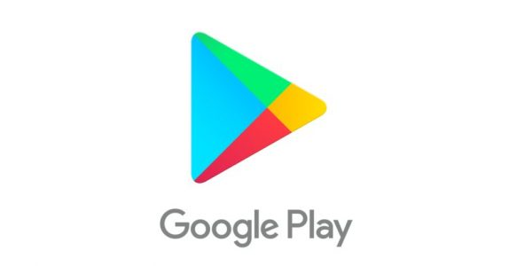 Google removes two apps from PlayStore over app install attribution abuse