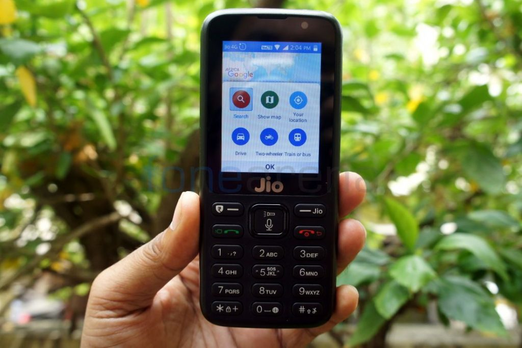 google pay apk download for jio phone