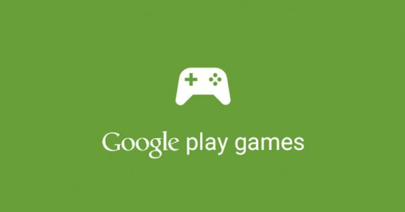 Google Play Games Update Brings Search Snake Game Youtube Videos With Gameplay And More