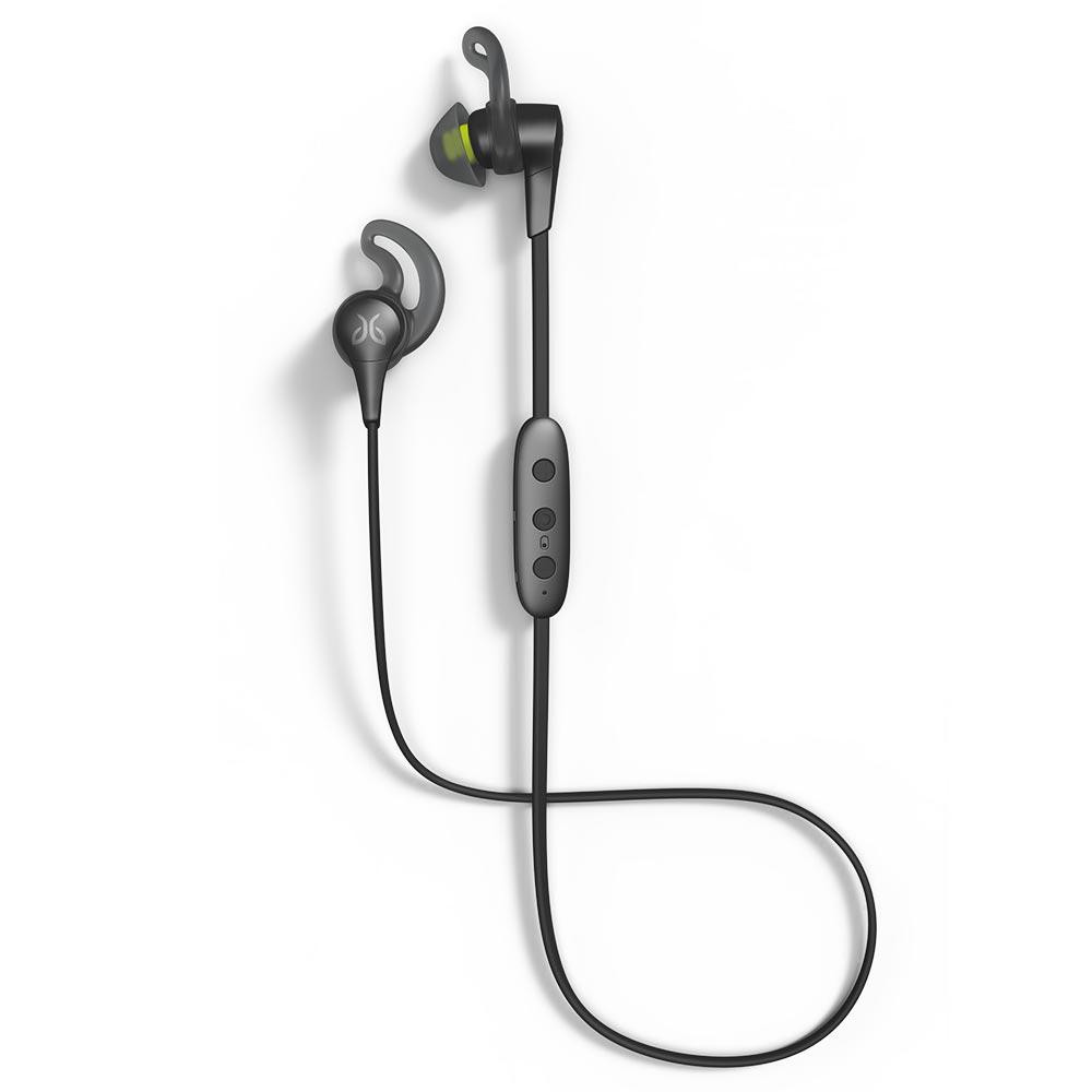 Headphones bluetooth level - waterproof bluetooth headphones ipx7