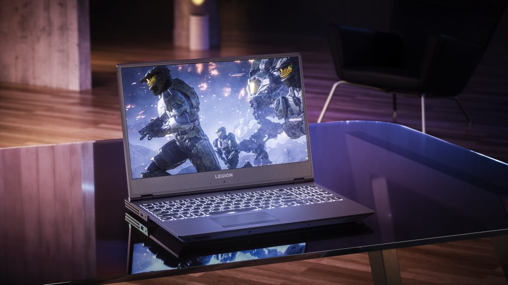 Lenovo introduces Yoga S730 thinnest consumer clamshell