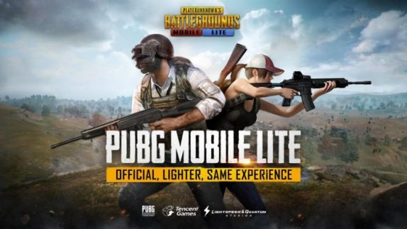 PUBG Mobile Lite beta with smaller map, 40 players released for devices with low RAM