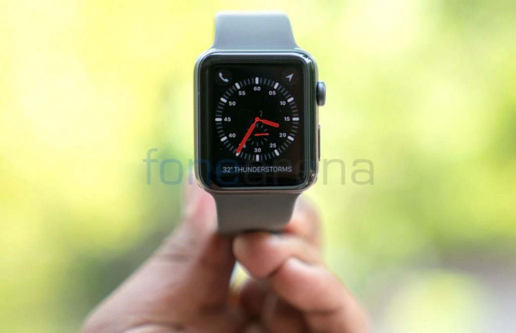 Apple Watch Series 4_fonearena-6