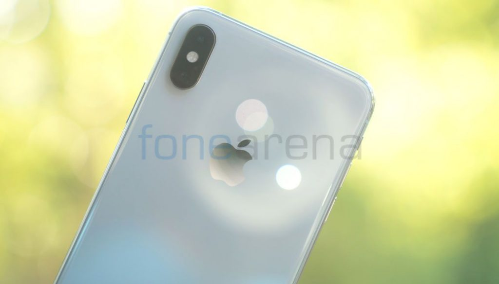 Apple said to be planning three iPhones for 2019, including high-end model with triple-rear cameras