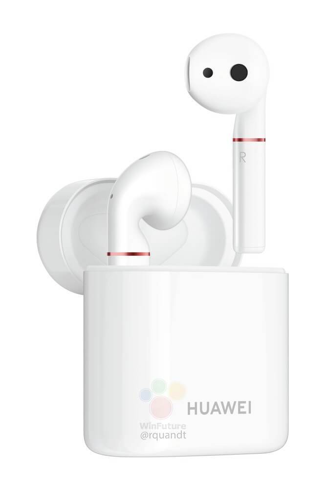 Iphone wireless earbuds with charging case - wireless bluetooth earbuds with charging case