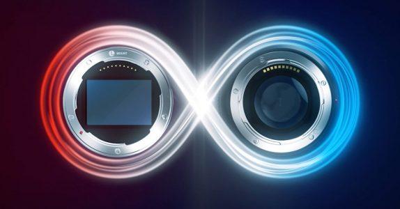 Leica, Panasonic, SIGMA L Mount