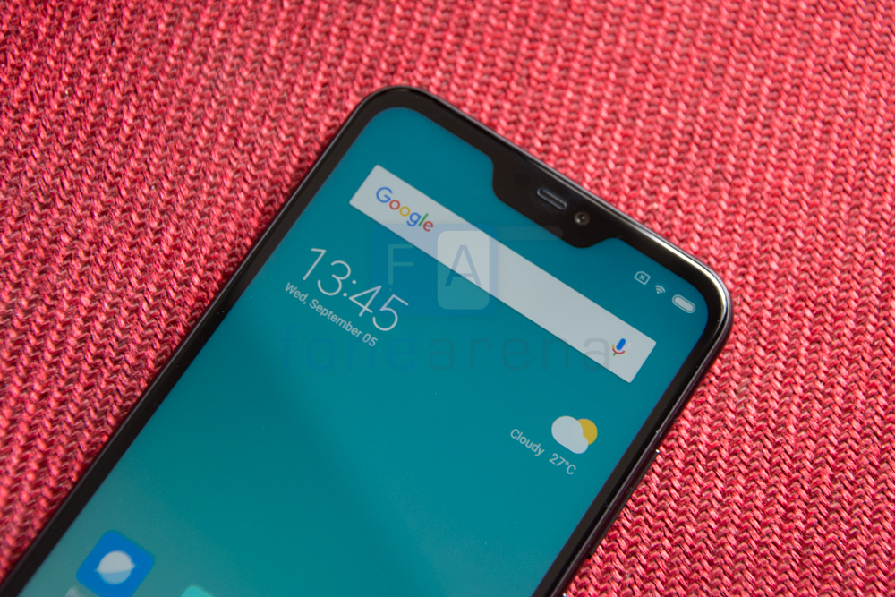 Xiaomi Redmi 6 Pro Review: Keeping up With the Times