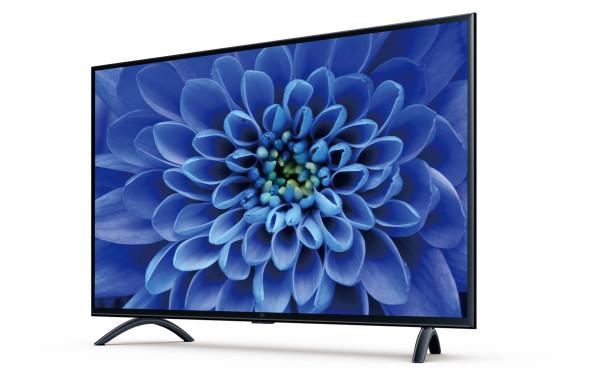 Xiaomi Mi TV 4C Pro 32-inch, Mi TV 4A Pro 49-inch Full HD