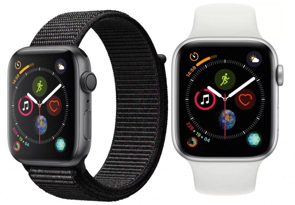 Buy apple watch series 4 in india