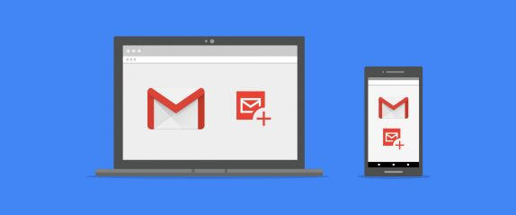 Gmail Compose Actions