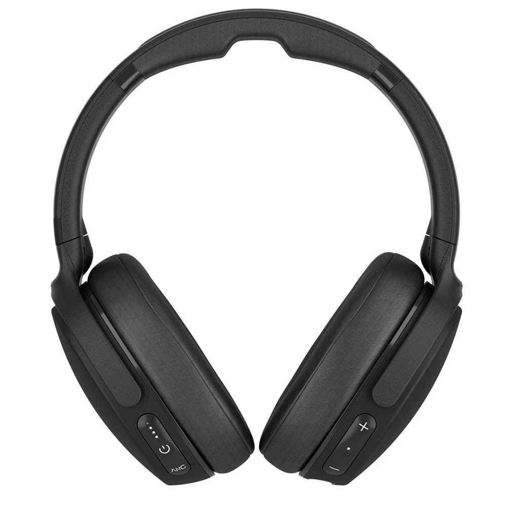 Skullcandy Venue Noise Canceling Headphones With 24 Hours Battery Headphone Jack Wiring Diagram It Has Of Life Rapid Charge Even Anc Comes Find Your Feature Monitor Mode As Well Activate Assistant