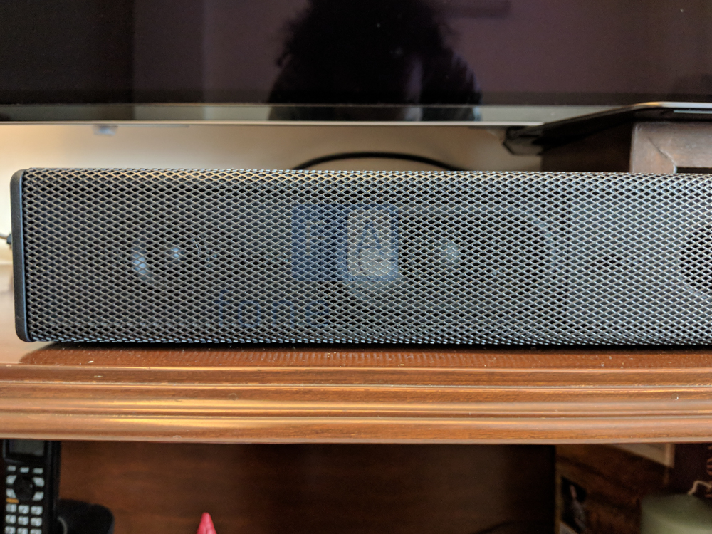 Sony Home Theater 5 1 HT-S700RF Review