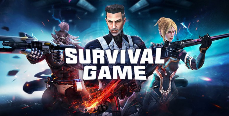 Xiaomi's Survival Game now available for download