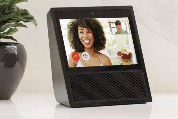 Alexa Skype Calling