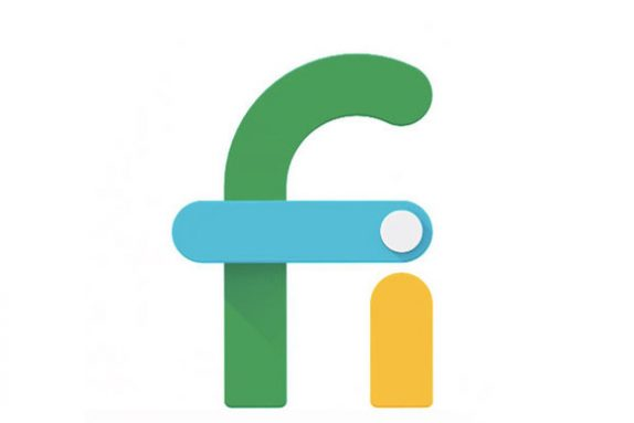 Google Fi gets RCS chat, to roll out faster 4G LTE speeds in 33 more