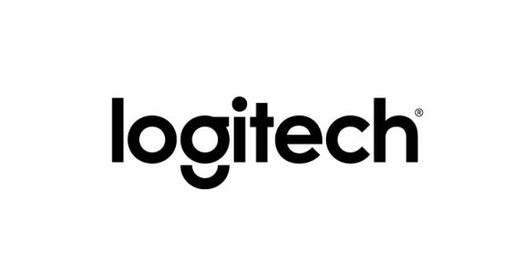Logitech said to be in talks to acquire headphone maker Plantronics for $2.2 billion