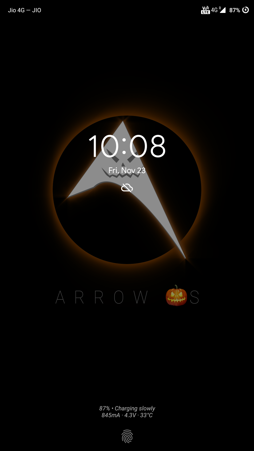 Get Android 9 0 Pie on Xiaomi Redmi Note 4 with Arrow OS