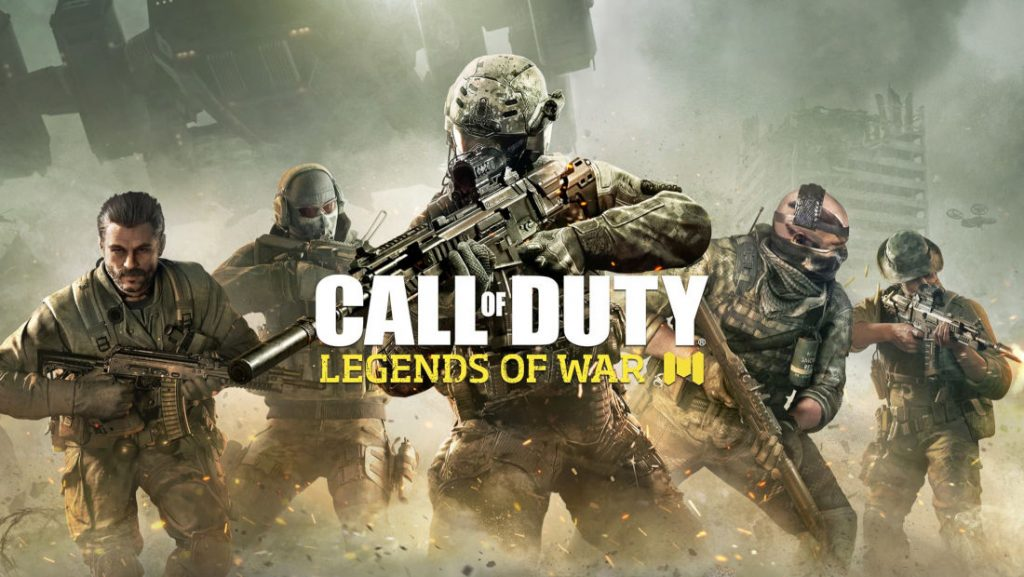 download alpha wars apk