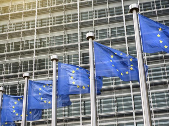 EU to offer bug bounties from January 2019 to find security flaws in open source tools