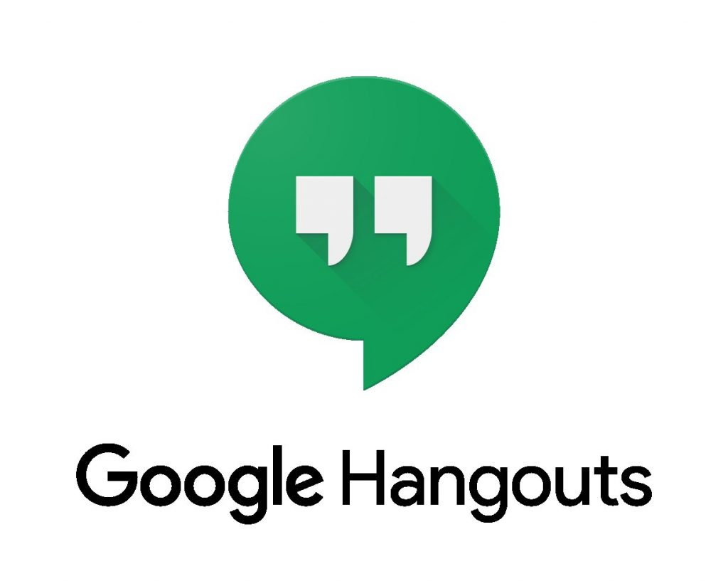 Google to upgrade classic Hangout users to Hangouts Chat and Meet