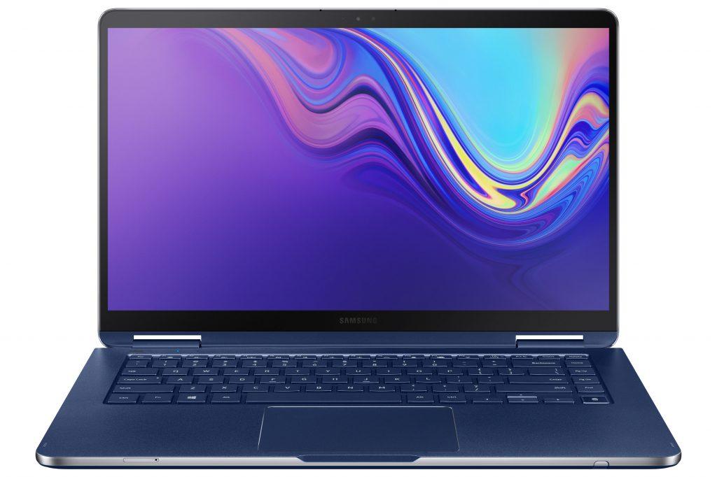 Samsung Notebook-9-Pen