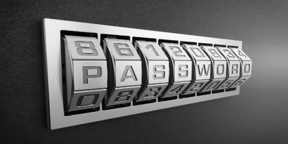 Top 100 worst passwords of 2018 revealed – '123456' and 'password' retain top spots, 'Donald' joins the list