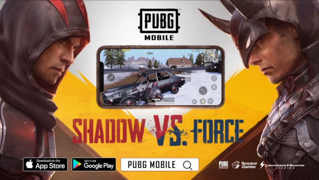 Pubg Mobile 0 10 5 Update With Royale Pass Season 5 Mk47 Laser - pubg mobile 0 10 5 update with royale pass season 5 mk47 laser sight and more released