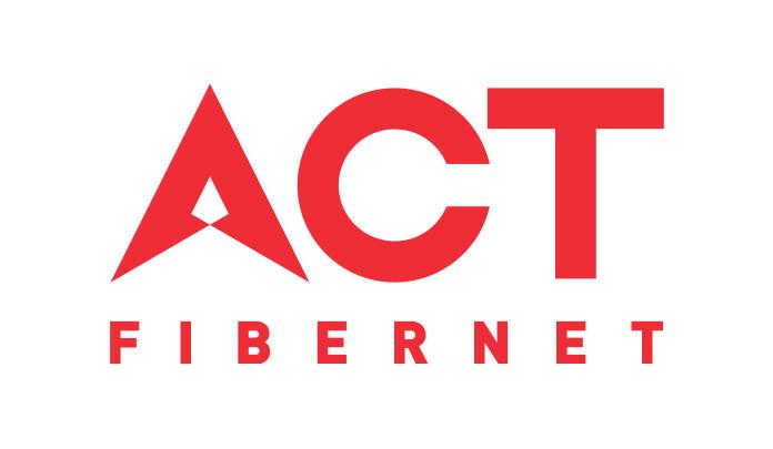 ACT Fibernet to increase broadband plan tariff from June 1 [Update ...