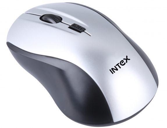 Intex M200