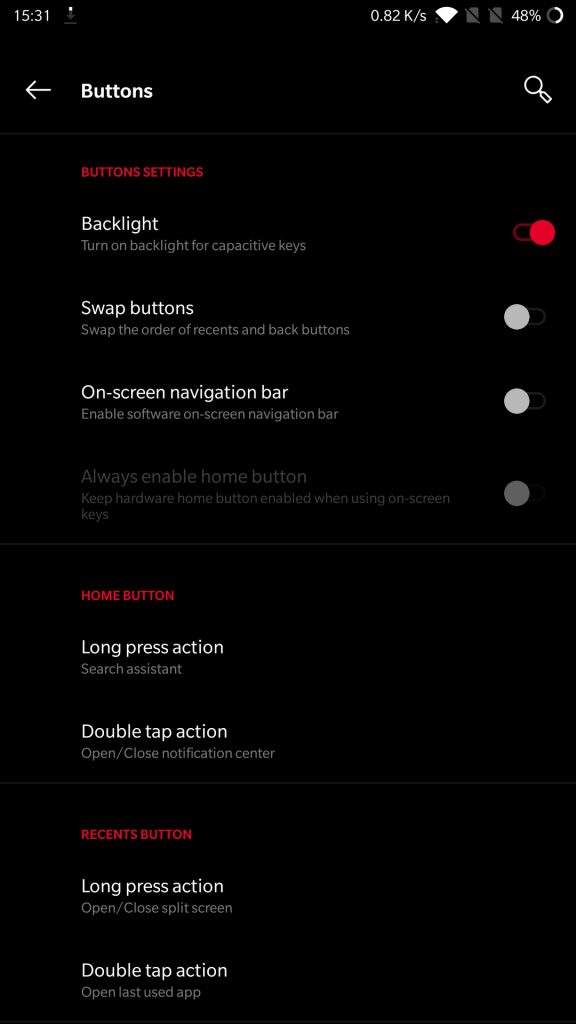 Get Android 9 0 Pie on Redmi Note 4 with OxygenOS 9 0 port