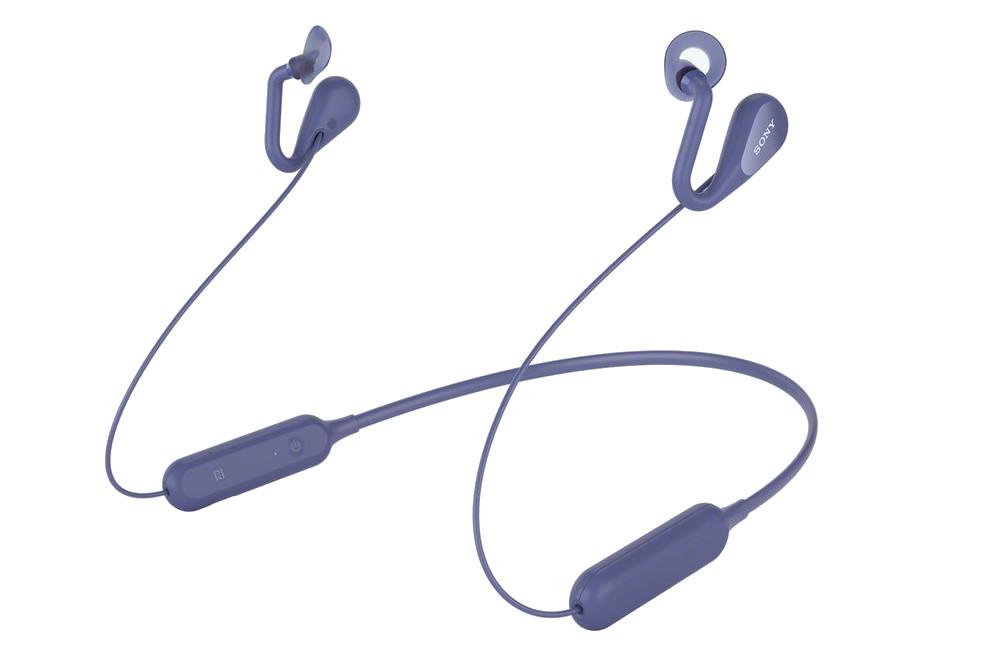 Sony SBH82D wireless Open-ear headphones with Google