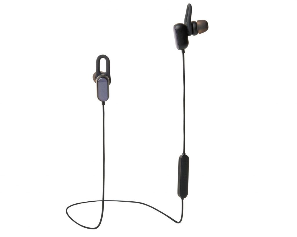 Xiaomi Mi Sports Bluetooth Earphones Basic launched in India for Rs. 1499 b3a9fde158