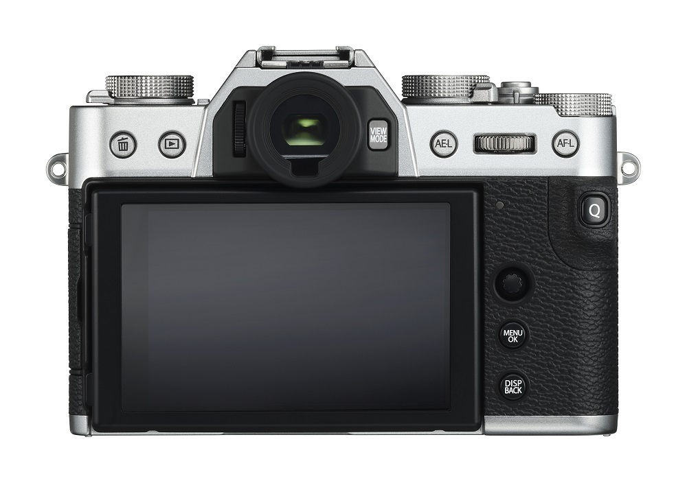 FUJIFILM X-T30 Mirrorless camera launched in India