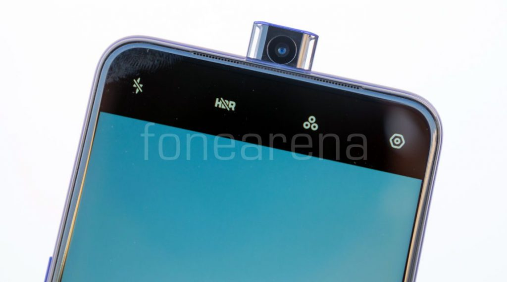 OPPO F11 Pro: A gorgeous phone with brilliant camera