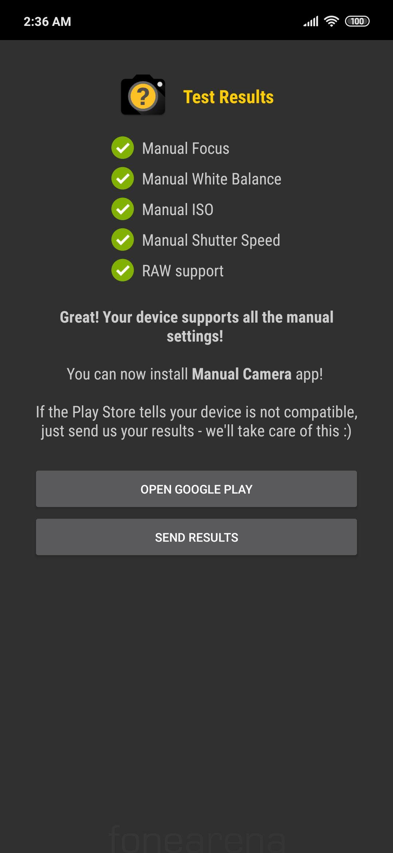 Xiaomi Redmi Note 7 Review: Note-worthy comeback!