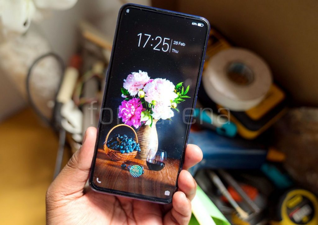 Vivo V15 Pro Review: Another step forward