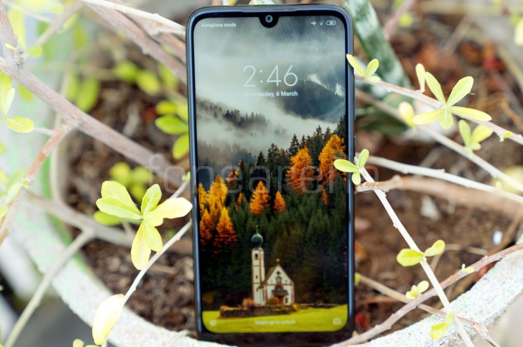 Xiaomi Redmi Note 7 Pro Review: All-rounder at a killer price