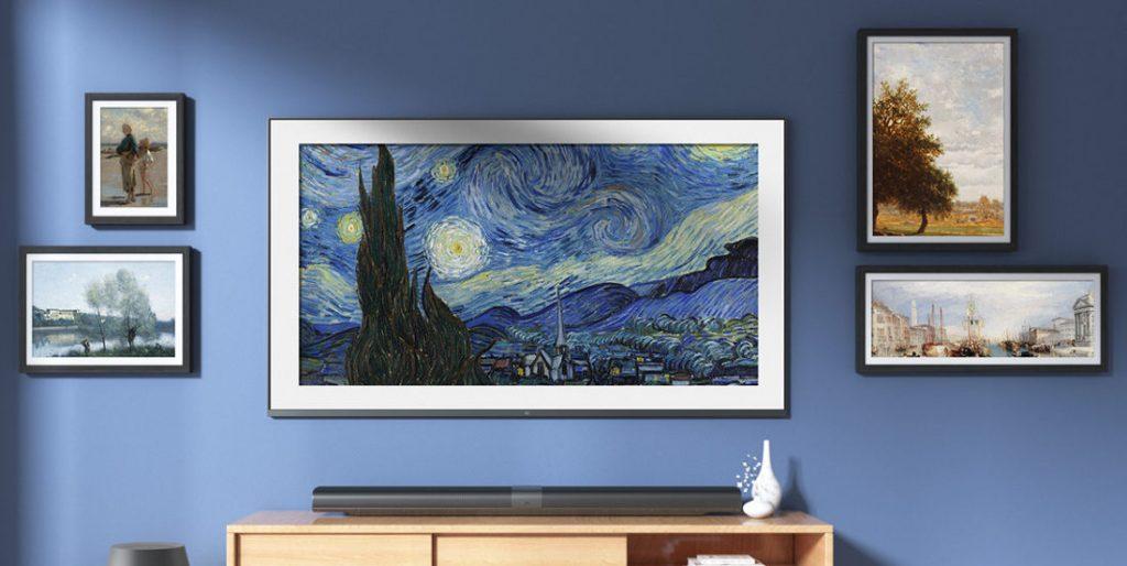 Xiaomi-ART-TV-1024x514.jpg
