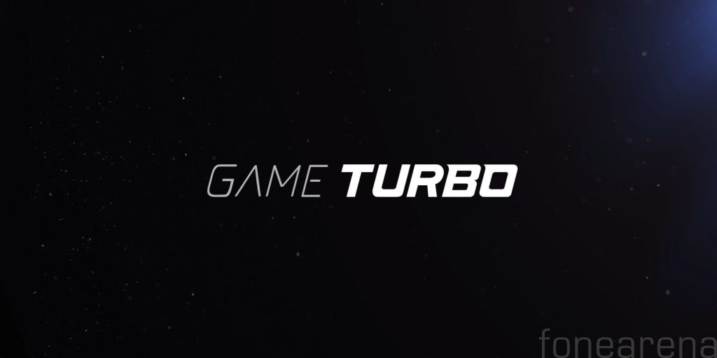 MIUI Game Turbo 2.0 Overview