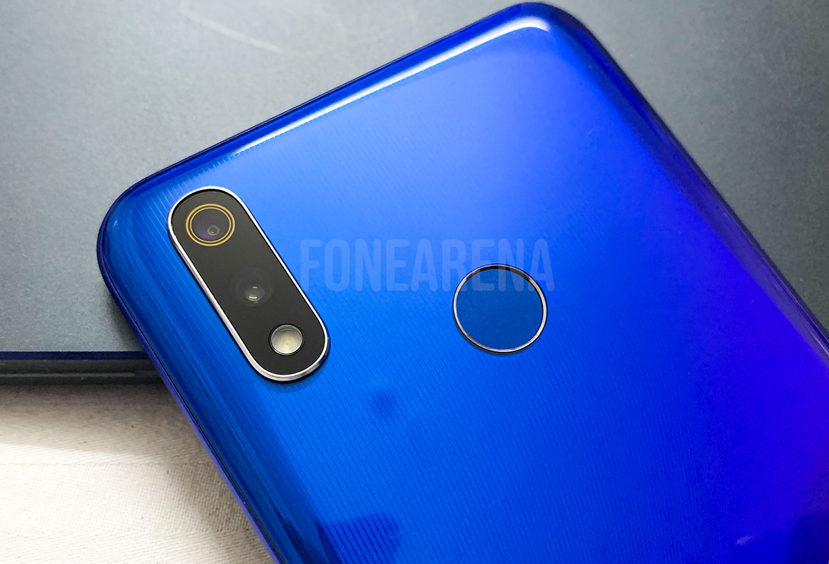 Realme 3 Pro Review [Part 1]: OnePlus for the masses?