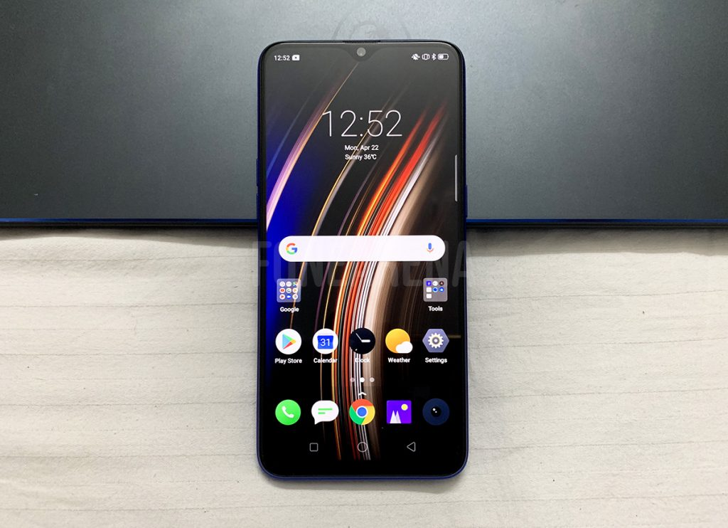 Realme 3 Pro will be available offline through 8000 stores across in India from May 28
