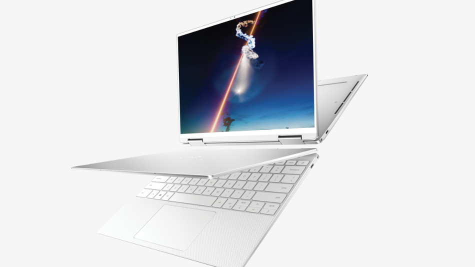 Dell XPS 13   Webnews