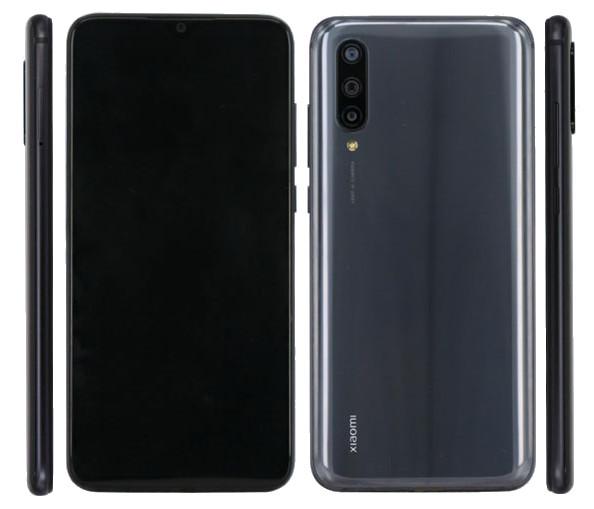 Xiaomi Siapkan Ponsel Berkamera Flip Mirip Zenfone 6