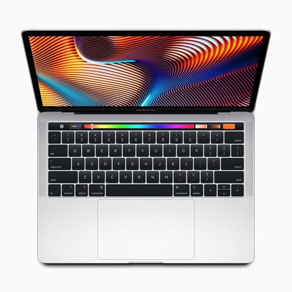 Apple Rilis MacBook Pro versi Terjangkau, Harganya?