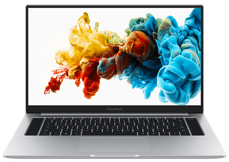https://images.fonearena.com/blog/wp-content/uploads/2019/07/HONOR-MagicBook-Pro.jpg